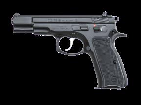 15z_CZ75B9mm