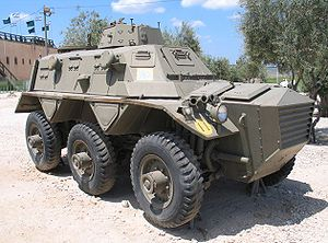 300px-Saracen-latrun-2