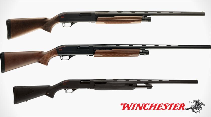 winchester-sxp-20-gauge-2015-shotguns-max-slowik.jpg