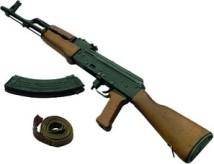 AK-47_228_x_297